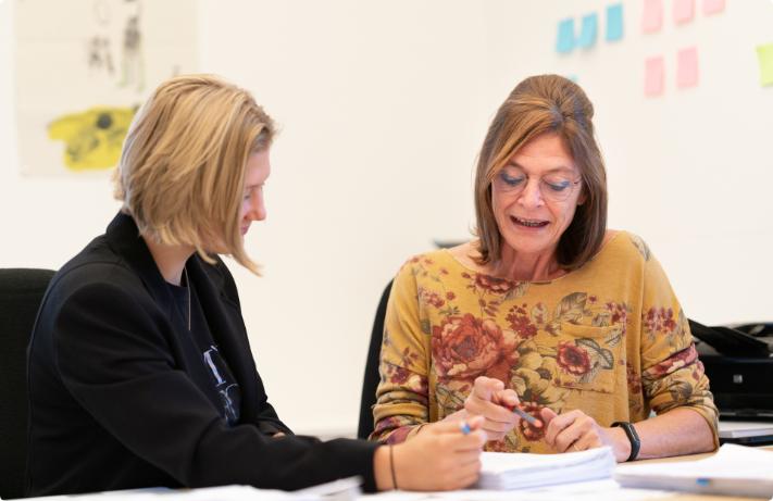 Testing Consultancy mét impact   Talk Test Trust
